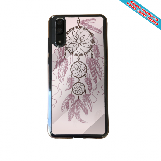 Coque Silicone Galaxy S9 PLUS verre trempé Fan de BMW version super héro