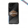Coque Silicone Galaxy S8 Fan de BMW version super héro