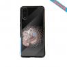 Coque Silicone Galaxy S7 Fan de BMW version super héro
