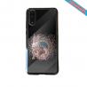Coque Silicone Galaxy S6 EDGE Fan de BMW version super héro
