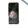 Coque Silicone Galaxy S6 Fan de BMW version super héro
