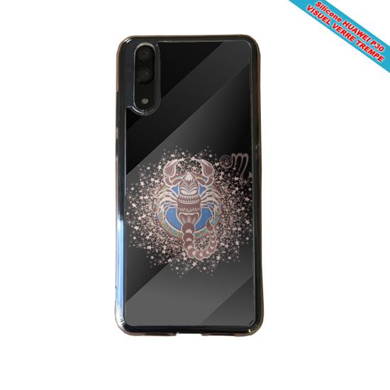 Coque silicone Galaxy J5 2017 Fan de BMW version super héro