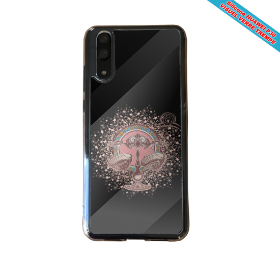Coque silicone Galaxy J5 2016 Fan de BMW version super héro