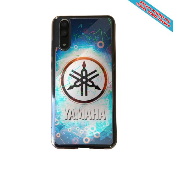 Coque silicone Galaxy J4 CORE Fan de BMW version super héro