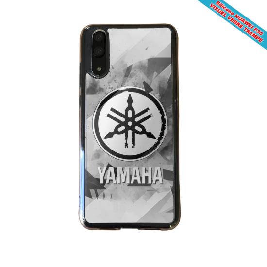 Coque silicone Galaxy J3 2018 Fan de BMW version super héro
