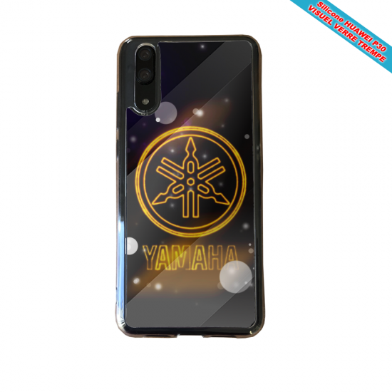 Coque silicone Galaxy J3 2017 Fan de BMW version super héro
