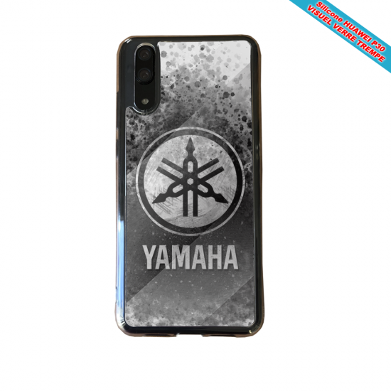 Coque silicone Galaxy J3 2016 Fan de BMW version super héro