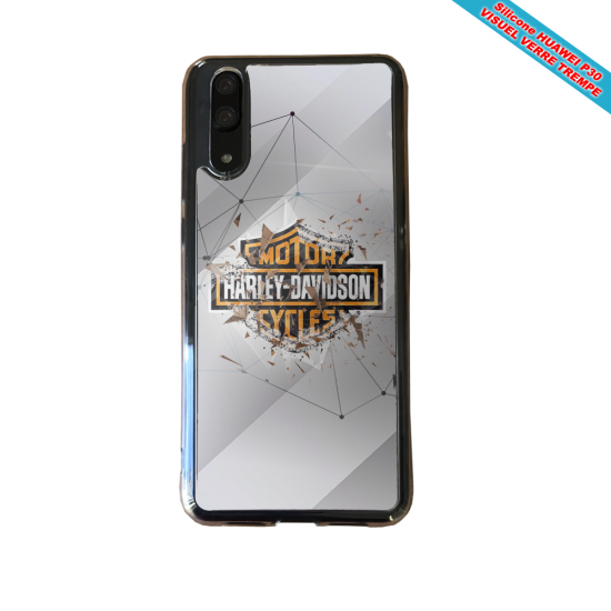 Coque Silicone Galaxy S9 PLUS verre trempé Fan de BMW sport version super héro
