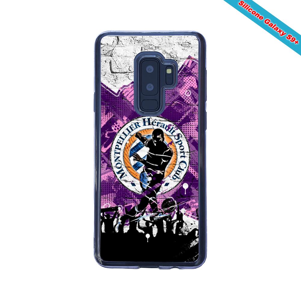 etui a rabat iphone 5 5s fan de suzuki peinture