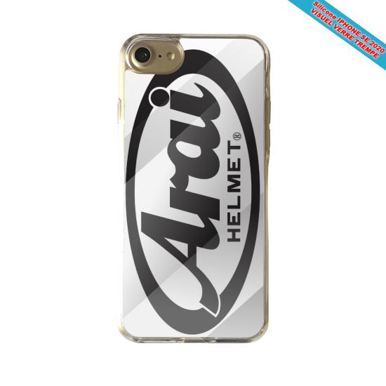 Coque Silicone Note 9 Fan d'Overwatch Zenyatta super hero
