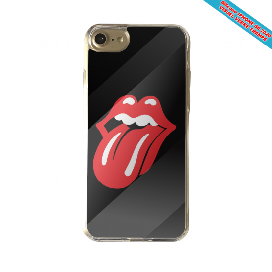 Coque Silicone Note 9 Fan d'Overwatch Torbjörn super hero