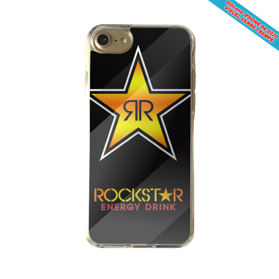Coque Silicone Note 9 Fan d'Overwatch Symmetra super hero
