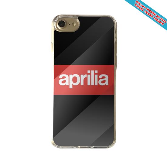 Coque Silicone Note 9 Fan d'Overwatch Reinhardt super hero