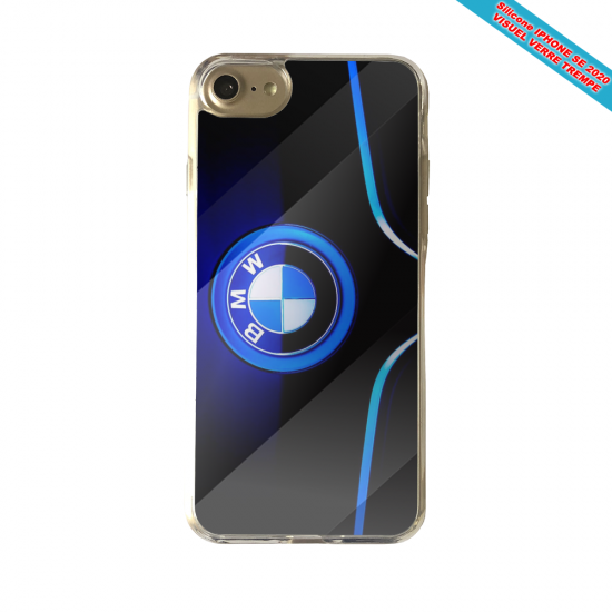 Coque Silicone Note 9 Fan d'Overwatch Pharah super hero