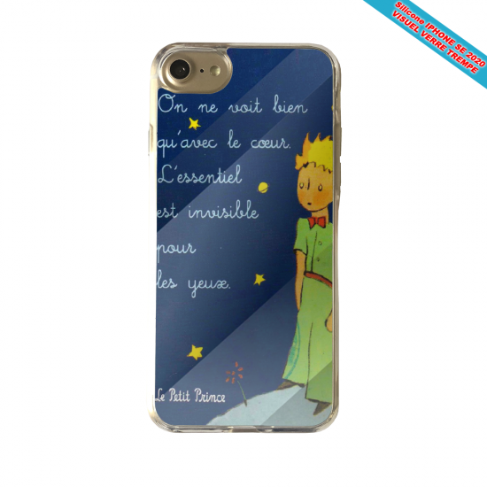 Coque Silicone Note 9 Fan d'Overwatch McCree super hero