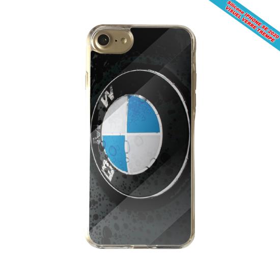 Coque Silicone Note 9 Fan d'Overwatch Lúcio super hero