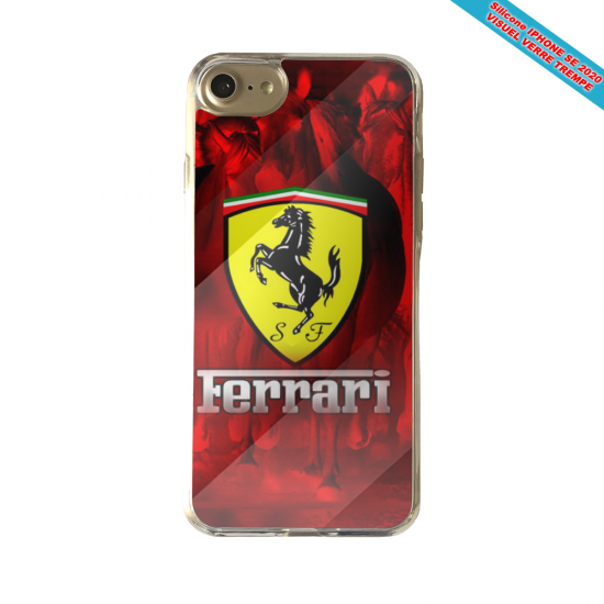 Coque Silicone Note 9 Fan d'Overwatch Faucheur super hero