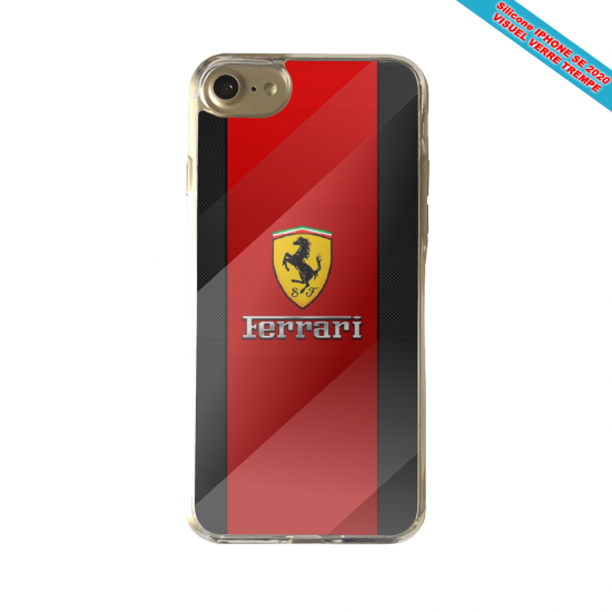 Coque Silicone Note 9 Fan d'Overwatch Fatale super hero