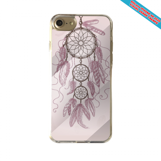 Coque Silicone Note 9 Fan de Rugby Clermont fury