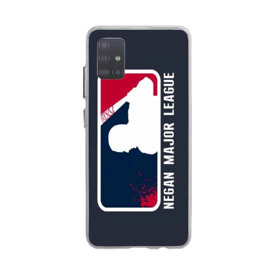 Coque silicone Galaxy Note 10 Fan d'Overwatch Symmetra super hero
