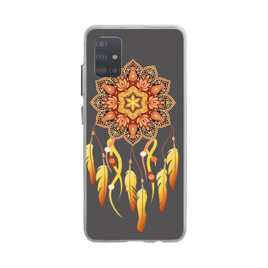 Coque silicone Galaxy Note 10 Fan d'Overwatch Sombra super hero