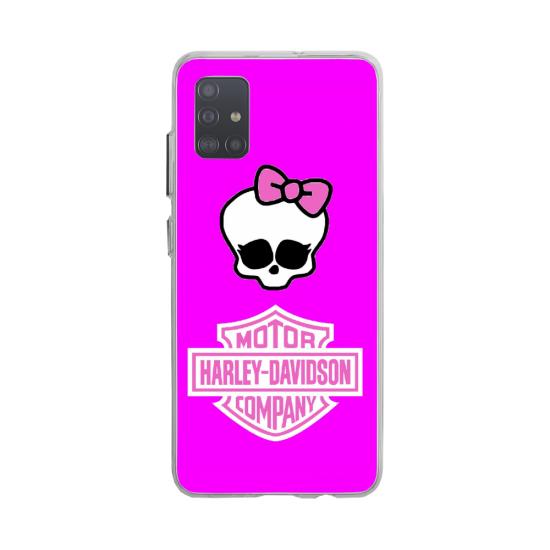 Coque silicone Galaxy Note 10 Fan d'Overwatch Sigma super hero