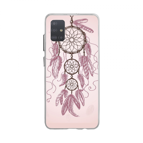 Coque silicone Galaxy Note 10 Fan d'Overwatch Pharah super hero