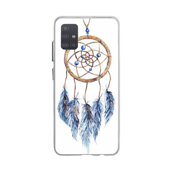 Coque silicone Galaxy Note 10 Fan d'Overwatch Orisa super hero