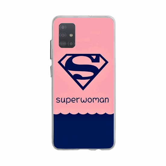 Coque silicone Galaxy Note 10 Fan d'Overwatch Moira super hero