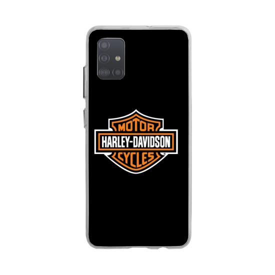 Coque silicone Galaxy Note 10 Fan d'Overwatch Lúcio super hero