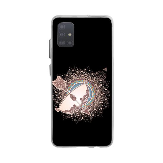 Coque silicone Galaxy Note 10 Fan d'Overwatch Hanzo super hero