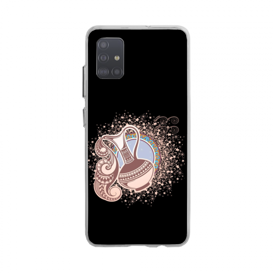 Coque silicone Galaxy Note 10 Fan d'Overwatch Genji super hero