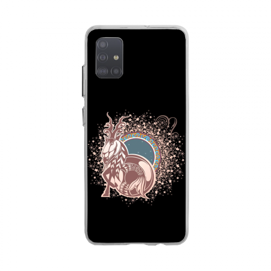 Coque silicone Galaxy Note 10 Fan d'Overwatch Faucheur super hero