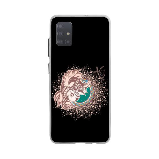 Coque silicone Galaxy Note 10 Fan d'Overwatch Fatale super hero