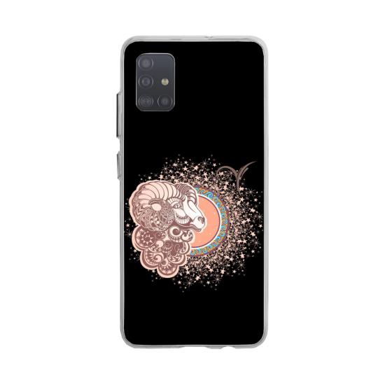 Coque silicone Galaxy Note 10 Fan d'Overwatch Doomfist super hero