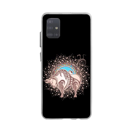 Coque silicone Galaxy Note 10 Fan d'Overwatch D.Va super hero
