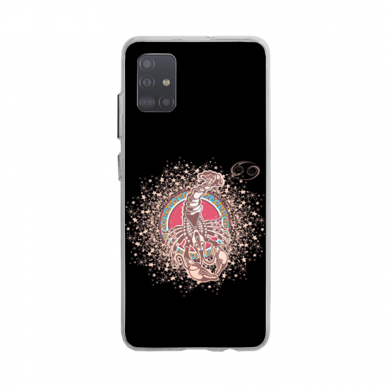 Coque silicone Galaxy Note 10 Fan d'Overwatch Chacal super hero
