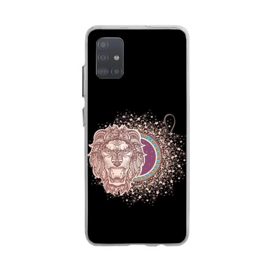 Coque silicone Galaxy Note 10 Fan d'Overwatch Brigitte super hero