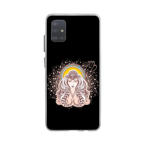 Coque silicone Galaxy Note 10 Fan d'Overwatch Bouldozer super hero