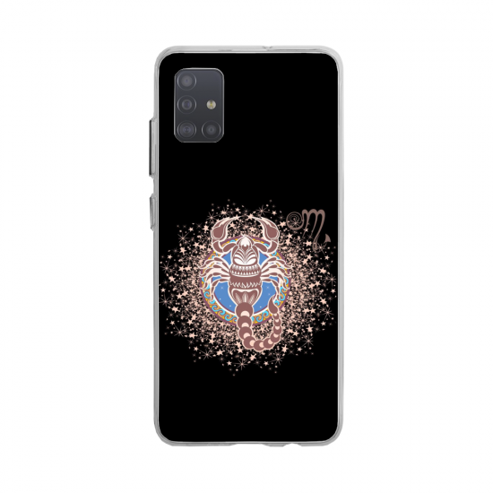 Coque silicone Galaxy Note 10 Fan d'Overwatch Bastion super hero
