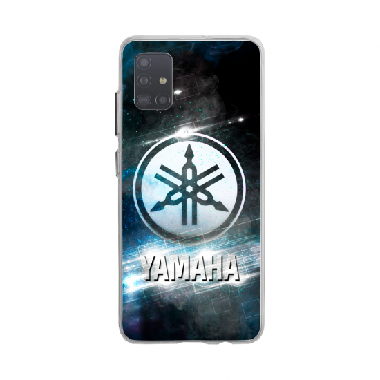 Coque silicone Galaxy Note 10 Fan d'Overwatch Ashe super hero