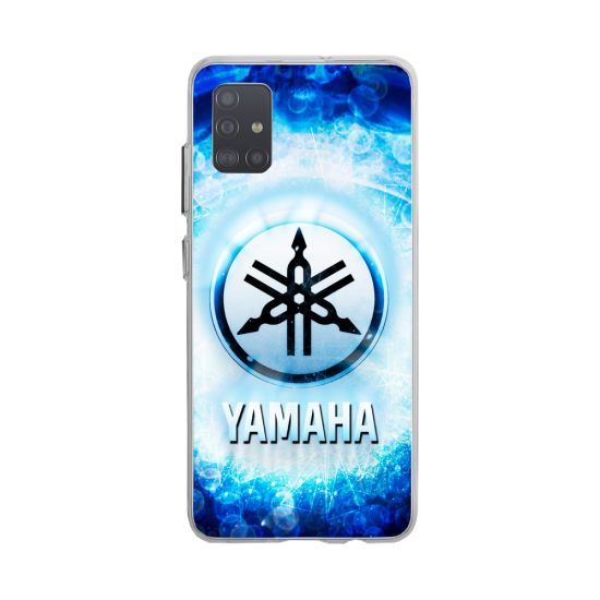 Coque silicone Galaxy Note 10 Fan d'Overwatch ana super hero