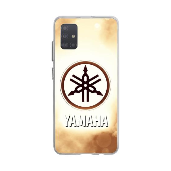 Coque silicone Galaxy Note 10 Fan de Rugby Racing 92 fury