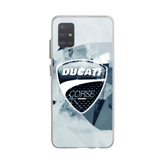 Coque silicone Galaxy Note 10 Fan de Rugby Montpellier fury