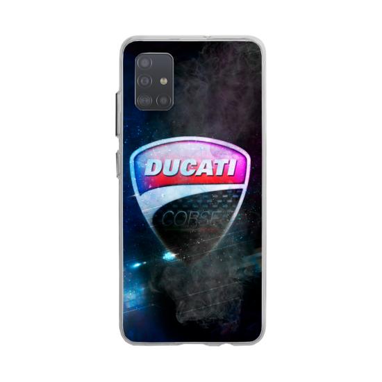 Coque silicone Galaxy Note 10 Fan de Rugby La rochelle fury