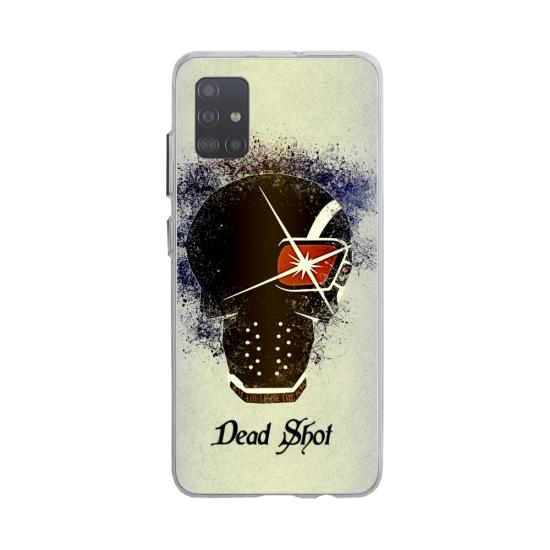 Coque silicone Galaxy Note 10 Fan de Rugby Agen fury