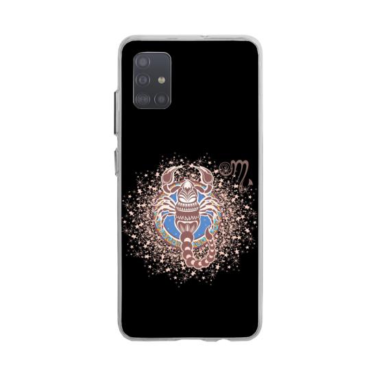 Coque silicone Huawei MATE 10 Fan de Rugby Agen fury