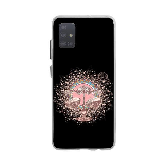 Coque silicone Huawei Mate 10 Fan de The Rolling Stones super hero