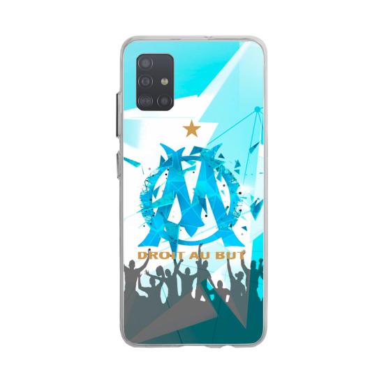 Coque silicone Huawei MATE 10 Fan d'Overwatch Symmetra super hero