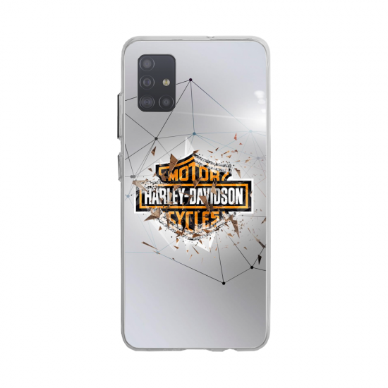 Coque silicone Huawei MATE 10 Fan d'Overwatch Sombra super hero